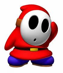 Game Super Mario 64 Rom N64 [U] Mega Download ( zip) ~ Nintendo 64