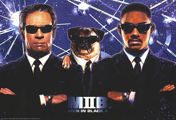 Men In Black 2 Hindi Dubbed 720 BRRip Download