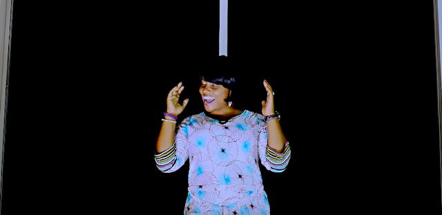 VIDEO | Christina Shusho - Akutendee Nini (Official Video) || Mp4 Download