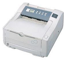 Image Fujitsu XL-2300 Printer Driver