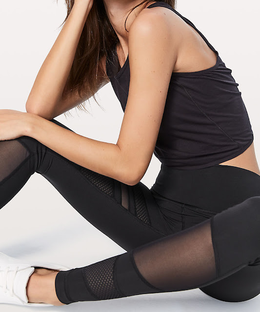 lululemon mix-and-mesh-wunder-under-tight