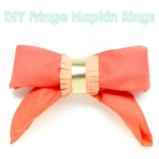 http://www.akailochiclife.com/2016/04/diy-it-felt-fringe-napkin-rings.html