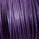 http://www.stonogi.pl/sznurek-woskowany-mmfioletowy-p-7026.html