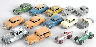 1:24 escala diecast Nascar Racing Pick Up Camión RARO venta Estados Unidos importación del Reino Unido Poste Libre