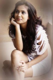 Actress Deepa Shah Latest Pictureshoot Gallery 0006.jpg