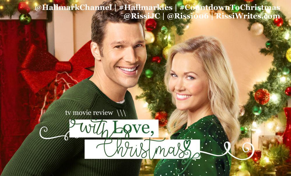With Love Christmas.With Love Christmas Secret Santa Pride Prejudice Style