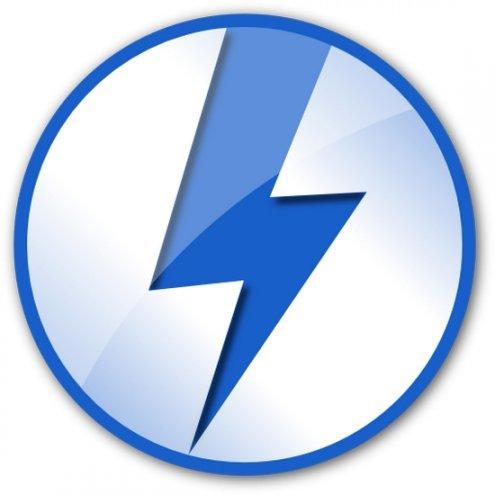 Daemon Tools Lite 10.11.0 - Télécharger pour PC Gratuitement