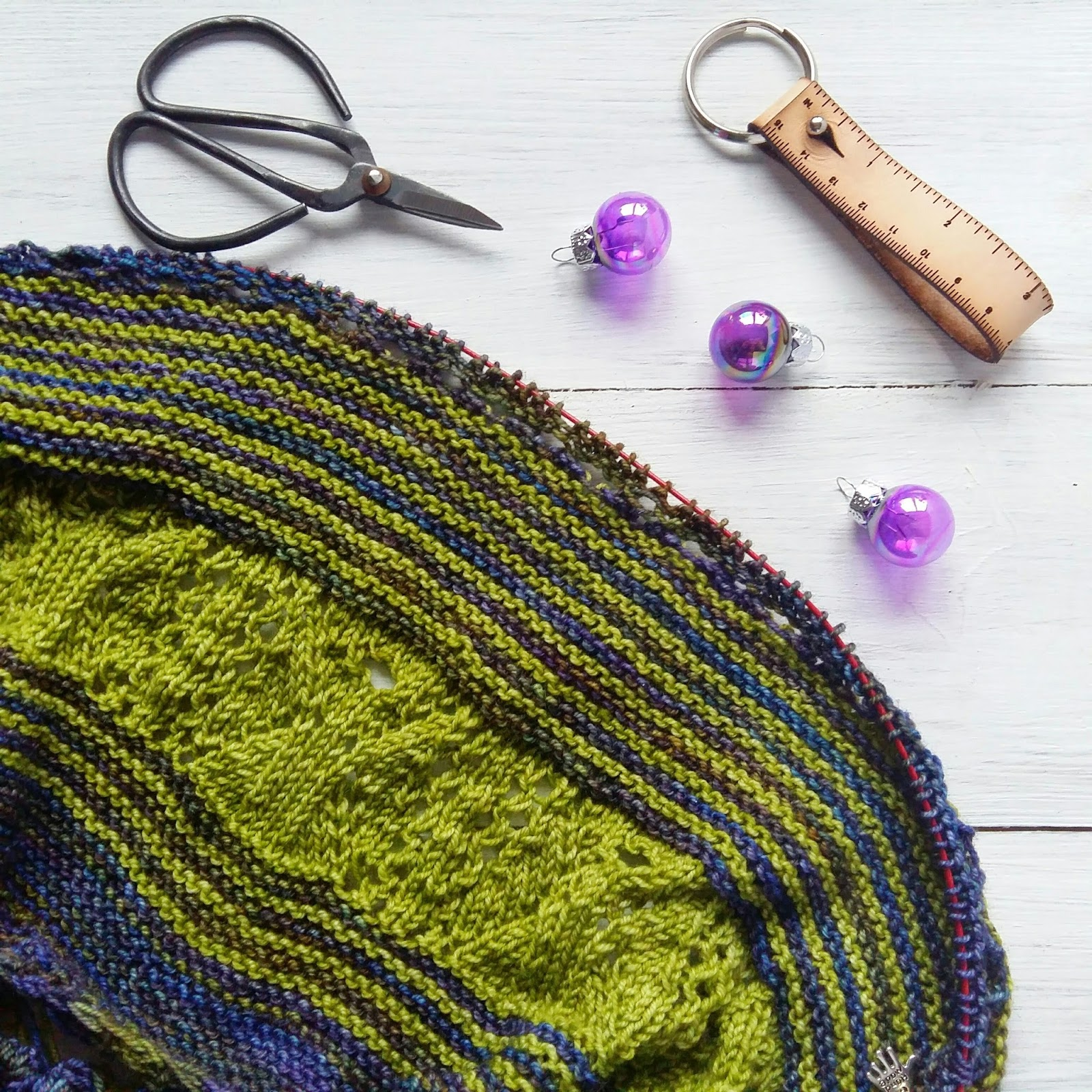 Knitting Needles Zurich Airport : Confessions of a yarnaddict knitting as fast i can