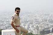 Suriya photos from Singam 3 movie-thumbnail-1