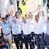 Exhorta Mauricio Vila a una campaña limpia por la gubernatura