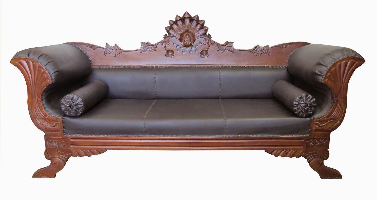 modern victorian sofa fernando leather corner bed reviews antique set