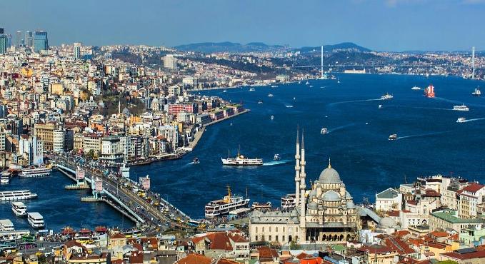 yemek: türkiye turistik yerler [27]
