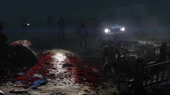 killing-floor-2-pc-screenshot-www.ovagames.com-1