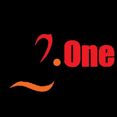 Lowongan Kerja Jobs : Logistic Supervisor, Operator Tenun/ Weaving, SHE Staff Min SMA SMK D3 S1 PT Mitra Sinergi Internasional (Recruitment Firm) Membutuhkan Tenaga Baru Besar-Besaran Seluruh Indonesia