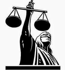 [ Hukum Pidana ] Pengertian Tindak Pidana