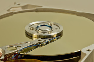 Avoid Hard Drive Overheating - Learn How to Do!
