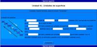 http://cplosangeles.juntaextremadura.net/web/matematicas_6/superficie_6/actividad01.htm