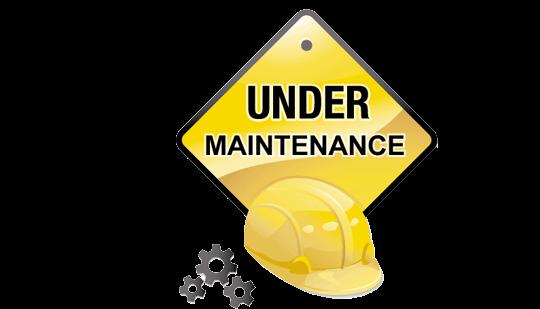 KTU e-Gov Portal and Website Maintenance