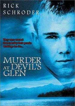 Murder at Devil's Glen (1999)