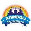 Rainbow Magicland Biglietti Scontati