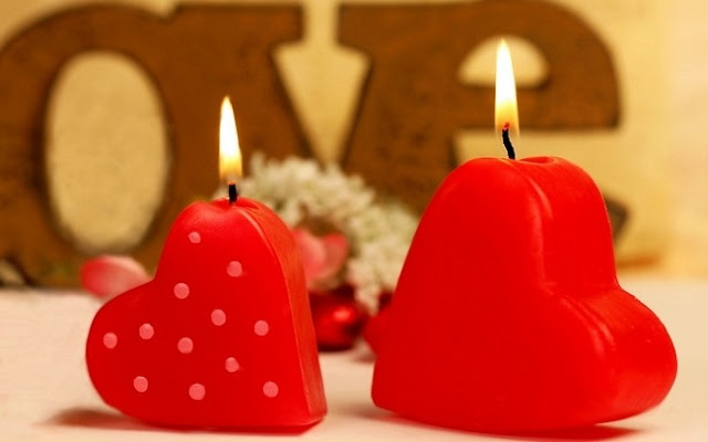 Happy Valentines Day 2017 HD Images 9