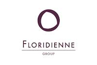 Floridienne SA dividend 2017
