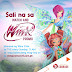 Watch the Winx Club episodes on TV5 and join the contest!