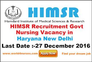 http://www.world4nurses.com/2016/12/himsr-recruitment-govt-nursing-vacancy.html