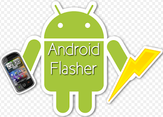 Android-flasher-tool-no-box
