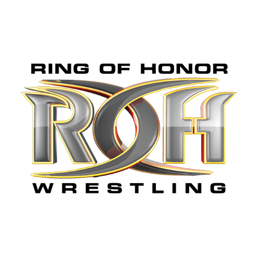 New Names Debut At Tonight's ROH Final Battle Fallout TV Tapings ** SPOILERS **