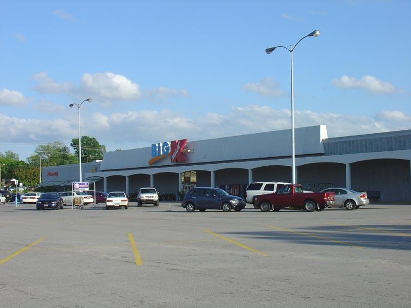 Kmart In New Smyrna Beach Fl