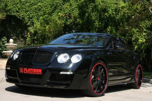 Kim Kardashian S Cars We Obsessively Cover The Auto Industry