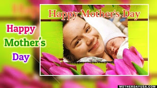 Mother's Day 2019 Cover Photos for Google Plus image7