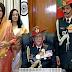 बिपिन रावत को थल सेना और बीएस धनोवा को वायुसेना की मिली कमान