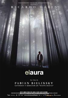 el-aura