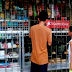 Pabili Po Ng Starmobile: 900+ Sari Sari Stores in PH Now Sell Starmobile Phones