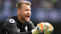 MIGNOLET LINKED WITH NAPOLI