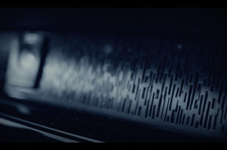 Rolls-Royce-Phantom-Teaser-2