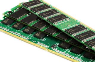 Cara Memperbaiki RAM Rusak