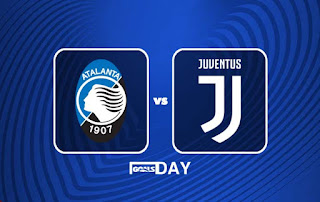 Atalanta vs Juventus – Highlights