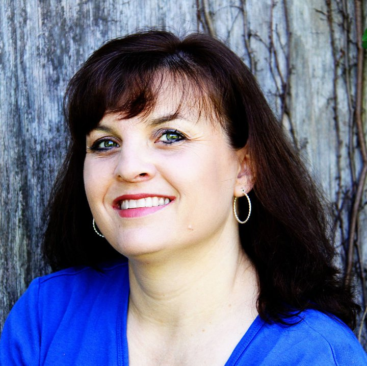 The Golden Pathway: Amy O'Quinn's, NWFCC Homeschooling