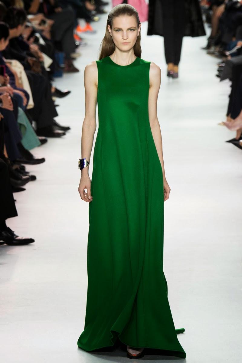 Nett Dior Prom Kleider Bilder - Brautkleider Ideen - cashingy.info