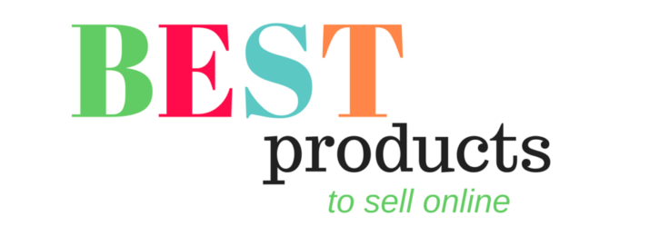 Top 10 Ways to Discover Best Products to Sell Online in 2019