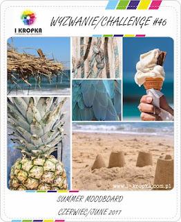 http://pracownia-i-kropka.blogspot.ie/2017/06/wyzwanie-challenge-46-summer-moodboard.html
