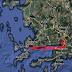 ΠΡΟΣΟΧΗ ΣΤΗ ΚΩ! Από αυτή την ισχυρή τουρκική ναυτική βάση θα μας επιτεθούν! (ΒΙΝΤΕΟ)