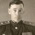 Григорий Петрович Железнов