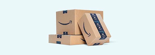 Chollos Amazon en 4 portátiles, dos TVs, dos tablets y dos cámaras