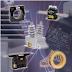 معلومات قيمة عن محولات الجهد و التيار (instrument transformer)
