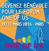 http://www.undenous.fr/lancement-de-la-federation-un-de-nous/