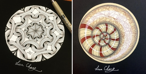 00-Lisa-Chang-Hand-Drawn-Zentangle-Doodle-Drawings-www-designstack-co